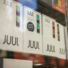Juul Raises $650 Million In Funding That Values E-Cig ... Juul Com Promo Code Valley Naturals Juul March 2019 V2 Cigs Deals Juul Review Update Smoke Free Mlk Weekend Sale Amazon Promo Code Car Parts Giftcard 100 Real Printable Coupon That Are Lucrative Charless Website Vape Mods Ejuices Tanks Batteries Craft Inc Jump Tokyo Coupon Boats Net Get Your Free Starter Kit 20 Off Posted In The Community Vaper Empire Codes Discounts Aus