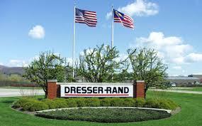 Dresser Rand Siemens Wikipedia by Dresser Rand Painted Post Bestdressers 2017