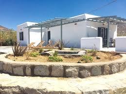 Avi Beach House Luxury Retreats