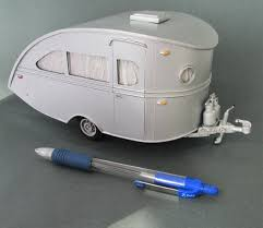 1/25th Scale Model 1935 Airstream Torpedo Travel Trailer Bt Tom ... New Used Intertional Truck Dealer Michigan Come See Us At Barrettjackson Formacars Jimmies Towing And Auto Repair 4201 W Ave Jackson Mi Reliable Carriers At In West Palm Beach 2001 Lvo Vnl64t610 Sleeper For Sale Auction Or Lease All Types Of Jerry Recovery Services Inc Event Gallery 2016 Touch A Street Race Trucks Mack Gale Beaufort Cars 3 Mcqueen 2007 Cornhusker 42x96 Grain Hopper Trailer Truck Trailer Transport Express Freight Logistic Diesel 2014 Dura Haul 40x100 Belt