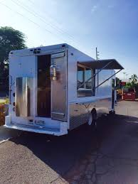 100 Renting A Food Truck KBTMBL Food Truck Now Available KOHL BURGER
