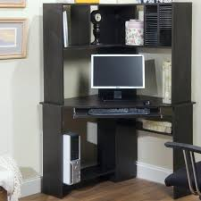 Walmart Computer Desks Canada by Desk Chairs Standing Desk Chair Office Workstation Top Corner