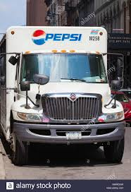 Pepsi Truck Stock Photos & Pepsi Truck Stock Images - Alamy Mankato Home Magazine Newspaper Ads Classifieds Employment Pepsi Truck Driving Jobs By Roveskim Issuu Driver Work Stories Album On Imgur Pepsico Orders 100 Tesla Semis Conjunto Da Skin Euro Truck Simulator 2 Youtube Heb Drivers Vatozdevelopmentco Pepsi Trucks Reducing Emissions Using Hydrogen Video Dailymotion Job Descriptions Corbin Movating Your Mix It Up With Celeb Blog Death Of The American Trucker Rolling Stone Careers Cheeto Shortage Caused Pay Cut For Fritolay Drivers In Ny Fortune