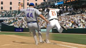 MLB 08: The Show Similar Games - Giant Bomb Backyard Baseball Sony Playstation 2 2004 Ebay Giants News San Francisco Best Solutions Of 2003 On Intel Mac Youtube With Jewel Case Windowsmac 1999 2014 West Virginia University Guide By Joe Swan Issuu Nintendo Gamecube Free Download Home Decorating Interior Mlb 08 The Show Similar Games Giant Bomb 79 How To Play Part Glamorous