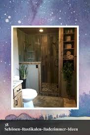 38 schönen rustikalen badezimmer ideen oha yatch