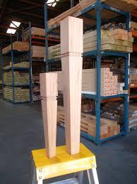 Wood Metal Tapered Legs Woodworking Talk Woodworkers Forum
