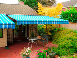 Retractable Awnings For Your Deck And Patio - American Sunscreens ... Arizona Backyard Automatic Retractable Awning Extra Stock Photo Awnings Toronto Home Outdoor Decoration Triyaecom Various Design Carports Canvas Windows Car Canopy Deck Ideas Amazing Shade Sun Making Your Look Stunning With Bonnieberkcom Midstate Inc Backyards Ergonomic Image Of Freestanding Patio 70 Miami Gallery L F Pease Company Picture With 21 Best Awningpatio Cover Images On Pinterest Ideas House Awnings Archives Pyc