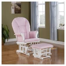 Furniture: Fill Your Home With Comfy Shermag Glider For Furniture ... Rocking Chair Design Babies R Us Graco Nursery Cute Double Glider For Baby Relax Ideas Fniture Lazboy Little Castle Company Revolutionhr Comfort Time With Walmart Chairs Tvhighwayorg Glider From Hodges Rocker Feel The Of Dutailier While Nursing Your Pottery Barn Ikea Parents To Calm Their One Cozy Afternoon Naps Tahfaorg