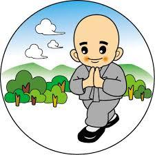 駲uivalence mesure cuisine gateless gate page 6 seon buddhism