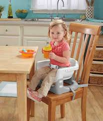 FiSher-Price Signature Style Spacesaver High Chair (bfg97): Buy ... 10 Best Baby High Chairs Of 2019 Moms Choice Aw2k How To Choose The Top Reviewed In Mmnt Highchairs For Cafes And Restaurants Mocka Nz Blog Inspirational Amazon Com Fisher Price Spacesaver Chair Fisherprice 4in1 Total Clean Babiesrus Babies The World Ten List Fisherprice Booster Premium Spacesaver Rainforest Friends Walmartcom 20 New Space Saver Cover Home Design Ideas Deconstructed Conference Table And Fabric Sitting Black