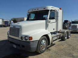 100 Used Freightliner Trucks Semi For Sale