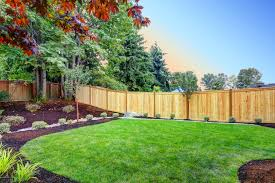 100 Building A Paling Fence Does A Increase Home Value Heres What The Pros Say