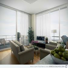 House Rooms Designs by 20 Small Living Room Ideas Home Design Lover