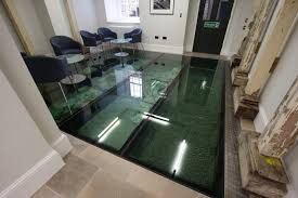 100 Glass Floors In Houses Top R79 Modern Terior And