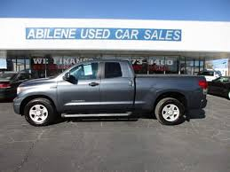Cars And Trucks For Sale In Abilene Texas | Best Truck Resource Truckdomeus Used Ford F 350 Super Duty For Sale Abilene Tx Cargurus Tn Truck Sales Consignment Tx We Have Experience In Travis Auto Group New Cars Trucks Service And For In Texas Best Resource Bruckners Bruckner Semi Of 2008 Chevrolet 1998 Terex T340 Truck Crane Crane On Freightliner Western Star Trucks Many Trailer Brands Dump Anson Vehicles 2018 Ford F750 Mechanic 2007 Cst12064century 120 Sale By Dealer