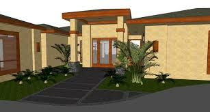 Luxury Home Designs Residential Designer Phil Potts Designer ... Home Of The Week A Modern Hawaiian Hillside Estate Youtube Beautiful Balinese Style House In Hawaii 20 Prefab Plans Plantation Floor Best Tropical Design Gallery Interior Ideas Apartments 5br House Plans About Bedroom Capvating Images Idea Home Design Charming Designs Paradise Found Minimal In Tour Lonny Appealing Shipping Container Homes Pics Decoration Quotes Building Homedib Stesyllabus