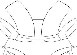 Jkfceu Mm Ironman Helmet Template Part4