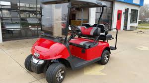 SOLD – EZ-GO RXV – EXpress Custom Carts Firetruck Golf Cart For Sale Youtube Our History Wake Forest Fire Department Rko Enterprises New 2018 Polaris Ranger Xp1000 Rescue Afvd And The Flame Red Eastern Carts Man Woman Transported To Hospital After Golf Cart Flips On Multi Oxland Manufacturer Of Golfcourse Accsories Driving Range Photo Gallery Indian River Vol Co Project With Truck Theme Pinterest We Just Got A New Shipment Ricks Specialty Vehicles Cricket Sx3 Amazing The Villages Custom Video Review Club Car Chassis By Apex Tinker Things Tkermanthings Twitter