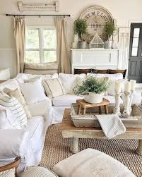 100 Modern Chic Living Room 75 Stunning Rustic Farmhouse Style Decorating Ideas