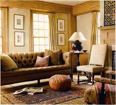 french country living room decor photo 3 beautiful pictures of