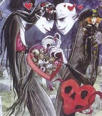 Scary Godmother Halloween Spooktacular Trailer by Scary Godmother Halloween Spooktakular Characters Comic Vine