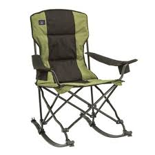 Padded Rocket Chair   MacSports X Rocker Sound Chairs Dont Just Sit There Start Rocking Dozy Dotes Contemporary Camo Kids Recliner Reviews Wayfair American Fniture Classics True Timber Camouflage And 15 Best Collection Of Folding Guide Gear Magnum Turkey Chair Mossy Oak Nwtf Obsession Rustic Man Cave Cabin Simmons Upholstery 683 Conceal Brown Dunk Catnapper Motion Recliners Cloud Nine Duck Dynasty S300 Gaming Urban Nitro Concepts Amazoncom Realtree Xtra Green R Cushions Amazing With Dozen Awesome Patterns