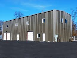 General Steel: Pictures Of Metal Buildings | 250+ Photos Steel Trusses Vs Wood Trussesno Brainer Youtube Metal Building Cost Per Square Foot General Steel Pricing Timberline Buildings Hansen Pole Affordable Barn Kits Homes Designed To Stand The Test Of Time Polebuildinginteriors Plans Mueller Custom Frame Homes Roofing And Siding Barns Direct Meyer Cstruction Home Waverly Ia Roof Color Visualizer2017 72 Best Monportable Buildings Images On Pinterest