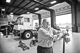 NashvilleEditorialCorporatePortraitEditorialBusinessPhotographer029 ... Nashvillecpateptedirialbusinessphotographer029 36 Years Of Topnotch Service Kmarglobal Tennessee I Service By The Mile Take A Break For Safety Sake Jockey Truck Yelomdigalsiteco Alleycassetty Truck Center Competitors Revenue And Employees Home Facebook Trucks For Sale Ac Centers