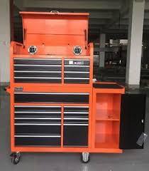 970 Skat Blast Cabinet by Tp Tools Usa Skat Cat 28 Abrasive Blast Cabinet No Vac Made In