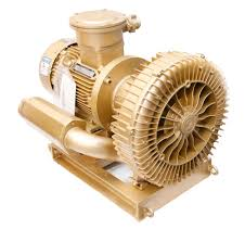 Dresser Roots Blower Manual by Transport Blower Transport Blower Suppliers And Manufacturers At