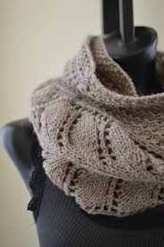 97 chic ruffled lace scarf knitting patterns blog from