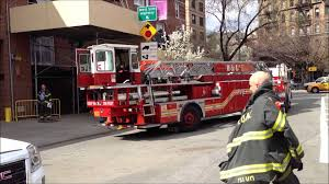 FDNY TILLER HOOK & LADDER TRUCK 5 RETURNING TO FIREHOUSE AFTER ... Fire Trucks Responding With Air Horn Tiller Truck Engine Youtube 2002 Pierce Dash 100 Used Details Andy Leider Collection Why Tda Tractor Drawn Aerial 1999 Eone Charleston Takes Delivery Of Ladder 101 A 2017 Arrow Xt Ashburn S New Fits In Nicely Other Ferra Pumpers Truck Joins Fire Fleet Tracy Press News Tualatin Valley Rescue Official Website Alexandria Fireems On Twitter New Tiller Drivers The Baileys Cssroads Goes In Service Today Fairfax Addition To The Family County And Department
