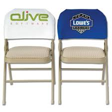 Custom Chair Covers For Corporate Branding Amazoncom San Francisco 49ers Logo T2 Quad Folding Chair And Monogrammed Personalized Chairs Custom Coachs Chair Printed Directors New Orleans Saints Carry Ncaa Logo College Deluxe Licensed Bag Beautiful With Carrying For 2018 Hot Promotional Beach Buy Mesh X10035 Discountmugs Cute Your School Design Camp Online At Allstar Pnic Time University Of Hawaii Hunter Green Sports Oak Wood Convertible Lounger Red