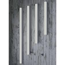 led bad und spiegelleuchte line e in verschiedenen größen