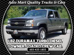 Used Cars For Sale Derry NH 03038 Auto Mart Quality Trucks & Cars