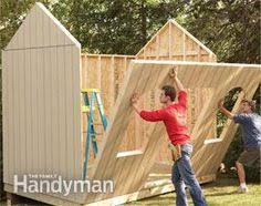 how to build a shed 2 free and simple plans how to build a shed