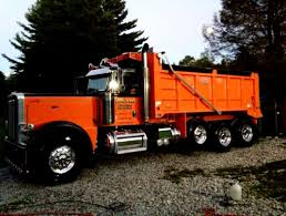100 Dump Truck For Sale By Owner Merger Wallpapers