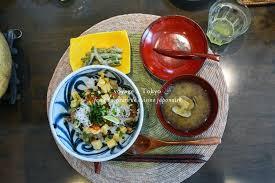 cours cuisine asiatique cours cuisine japonaise cours de cuisine japonaise