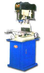 Benchtop Milling Machines Roland DGA