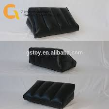 Inflatable Bed Wedge by The Wedge Pillow Positions The Wedge Pillow Positions Suppliers