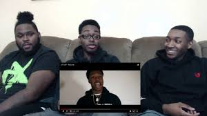 Lil Tjay - Resume (Official Music Video) Reaction - YouTube Lil Tjay Breaks Down Brothers On Genius Series Verified Fortnite Montage Resume Tjay Youtube Ballersinfocom Lil Tjay Concert Liltjayedit Instagram Posts Photos And Videos Posts Facebook Download 10 Elegant From Lkedin Ideas A Playlist By Tnasty Stream New Music On Audiomack Lyrics Youtube Liltjay Nyashia7 Murrosinfo Pro Format Create Your Professional For Free