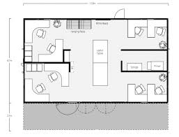 100 Plans For Shipping Container Homes Sea Home Designs Home Designs