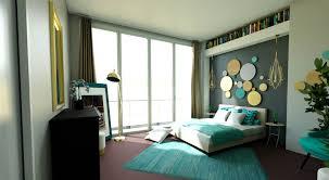 so gestalten sie ihr schlafzimmer neu consumer homebyme