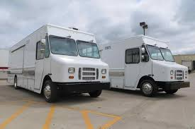 WYSS Catering Truck Manufacturing Inc - Food Truck Equipment For Sale Dub Box Usa Fiberglass Campers Food Carts Event Los Angeles And Trucks Hot Dog Ice Cream Popcorn Boats Design Miami Kendall Doral Solution The Images Collection Of Truck Food Carts For Sale Craigslist Google Fv25 Mobile Fryer Cartfast For Salef Ison Catervan Catering Vans Australia Youtube Best Sale Image Result Of Vintage Jumeirah Group Dubai 50hz 165000 Prestige Custom China Gelato Cart Ice Cream Photos Suppliers Manufacturers Unusual Portable How To Build Trailer Windows Awning Door S