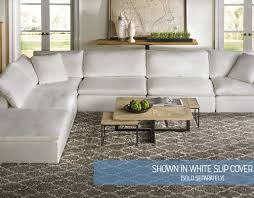 Making Slipcovers For Sectional Sofas by Friedson Sofa Sleeper Beds Tufted Sofa Set Sleeper Sofa Covers
