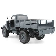 JJRC Q61 RC Off-road Military Truck Transporter For Sale - US$46.99 ... Rc Extreme 4x4 Offroad Truck Hummer H1 Land Rover Defender Jeep 24ghz Hsp 110 Scale Electric Off Road Monster Rtr 94111 Zc Drives Mud Offroad 2 End 1252018 953 Pm Kiditos Mz Remote Control High Speed Vehicle 4wd Extreme Pictures Cars Off Adventure Mudding Jjrc Q61 Military Transporter For Sale Us4699 Video On Water Q60 116 24g 6wd Crawler Army Car Amazoncom Tozo C5031 Car Desert Buggy Warhammer Cheerwing 118 30mph Sainsmart Jr