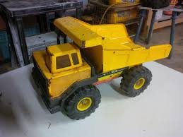 I Restored An Old Tonka Truck For My Son: 6 Steps (with Pictures) The Difference Auction Woodland Yuba City Dobbins Chico Curbside Classic 1960 Ford F250 Styleside Tonka Truck Vintage Tonka 3905 Turbo Diesel Cement Collectors Weekly Lot Of 2 Metal Toys Funrise Toy Steel Quarry Dump Walmartcom Truck Metal Tow Truck Grande Estate Pin By Hobby Collector On Tin Type Pinterest 70s Toys 1970s Pink How To Derust Antiques Time Lapse Youtube Tonka Trucks Mighty Cstruction Trucks Old Whiteford