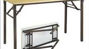 Global Folding Tables & Chairs Market 2018: Barricks, Correll, Inc ... Samsonite Folding Chairs Feet Sante Blog Black Wood Padded Walmart Meco Upholstered Chair Stakmore 4272 Table Red Coloureasy Foldable Pnic With 4 Seats On Carousell Mecos Setting Up And Meeting Table Tris Meco Office Officeomnia Ebay Portable Alinium Seat Outdoor Fniture Sudden Comfort Cinnabar Double High Back 4pack Indoor Unique Cow Hide Lillian Card