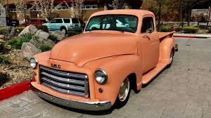 1950 GMC Pickup For Sale Near LAS VEGAS, Nevada 89119 - Classics ... Chopped 1950 Gmc 3100 Pickup Truck Ratrod Project Project Cars Gmc Youtube Dump Truck For Sale On Classiccarscom Nc Pontiac Oakland Club Intertional 1950s Chevy For Old Photos Collection Classic Sale 1966 Chev Long Fleet Pickup 1157px Image 5 Classics Autotrader Customer Gallery 1947 To 1955 1948 Quick 5559 Chevrolet Task Force Id Guide 11