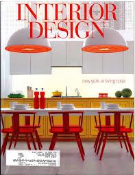 Interior Decorating Magazines Australia by Interior Design Publications Top 50 Uk Interior Design Magazines